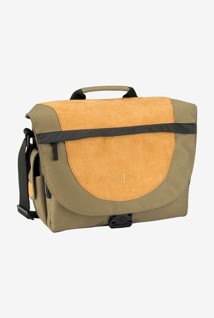 Tamrac Express 3537 Camera Bag Khaki