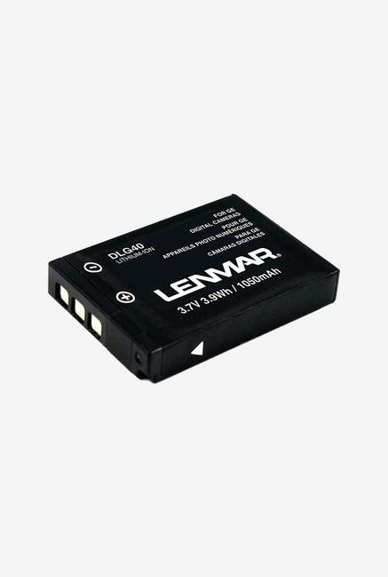 Lenmar Battery Solutions Replacement Battery For General Electric Gb-40 Dlg40