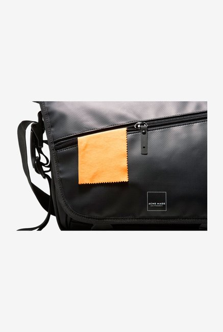 LowePro AM00928 Photo Messenger Black