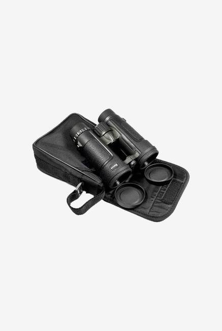 Barska Storm EX Open Bridge AB11302 Binocular Black