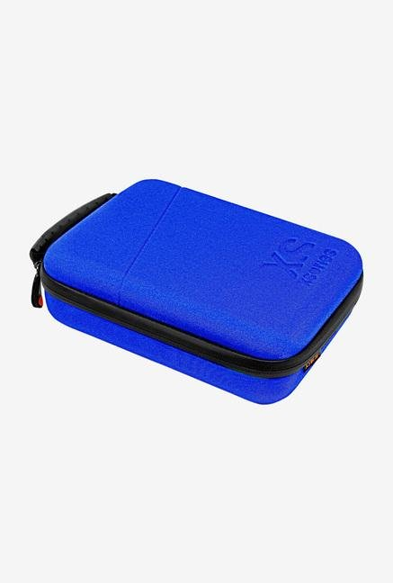 XSories Capxule CAPX1.1-100231 Camera Case Blue