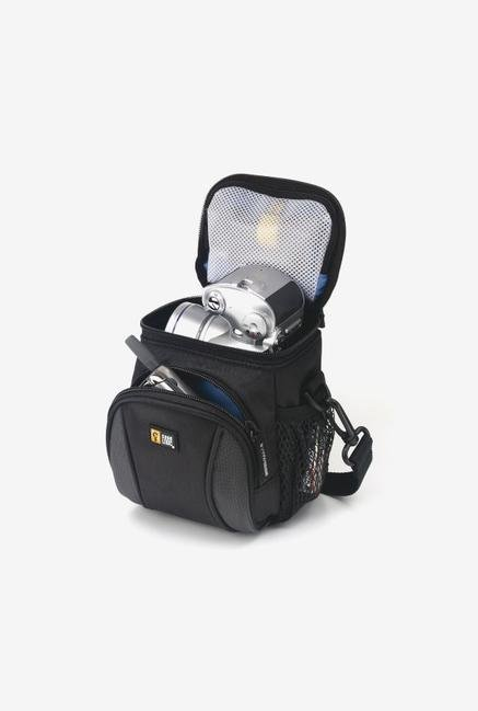Case Logic TBC-4 Camcorder Bag Black