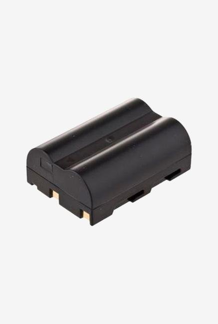 Replacement Bp-511 Bp-511A Battery For Canon