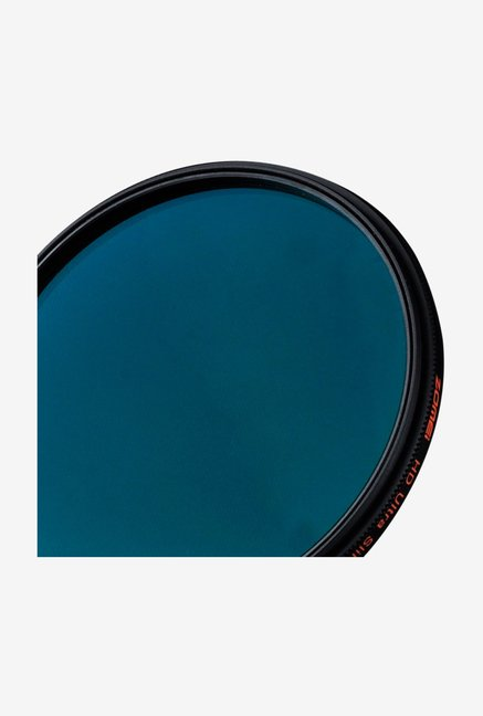 ZOMEi Ultra Slim ZOMEI-HD-CPL77mm CP Lens Filter Black