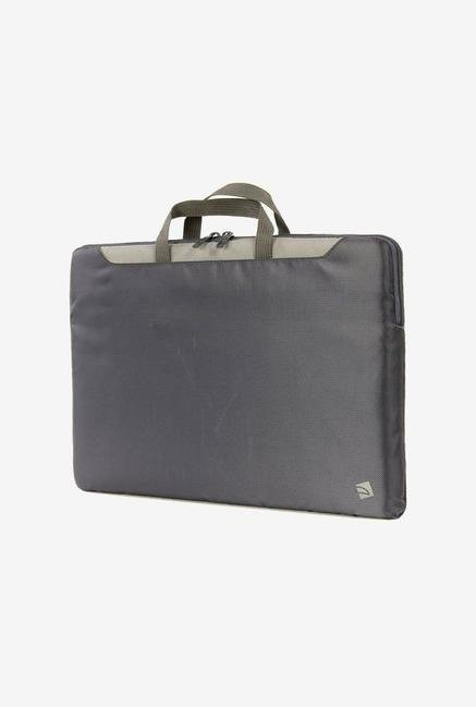 Tucano BMINI15G Laptop Bag Grey