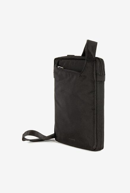 Tucano BFITXS Laptop Bag Black