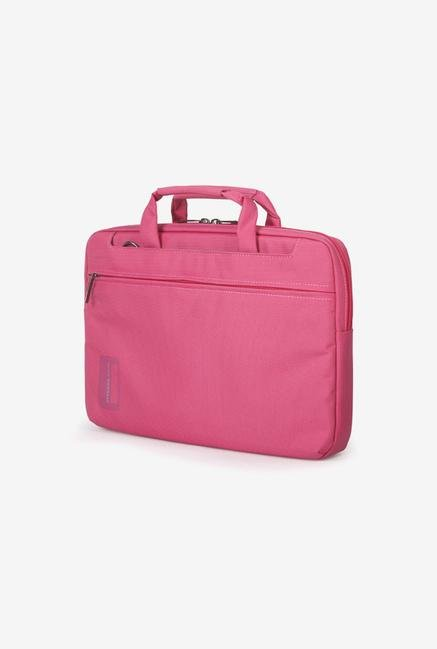 Tucano WONF Laptop Bag Pink