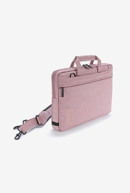 Tucano WOMB154PK Laptop Bag Pink