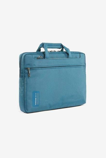 Tucano WOMB154B Laptop Bag Blue