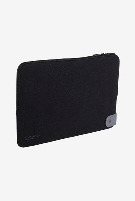 Tucano BFCUMB17 Laptop Sleeve Black