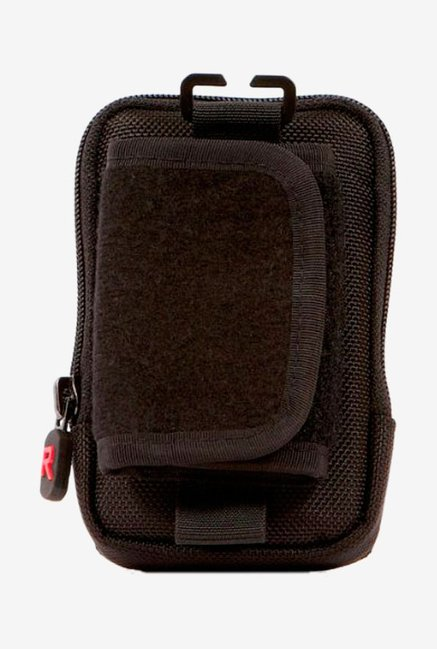 Black Rapid RMB-1BB Bryce Pocket Black