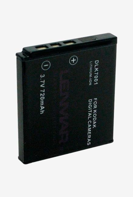 Lenmar Replacement Battery For Kodak Dlk-7001
