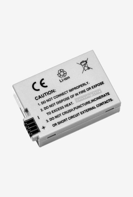 Maximal power Lp-E8 Battery For Canon Eos Rebel