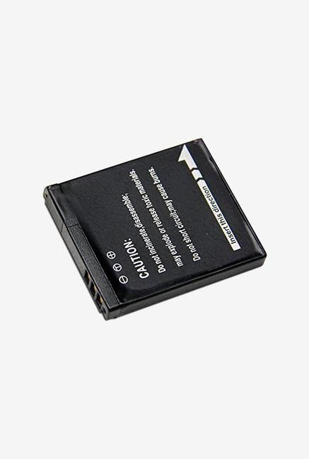 Maximal Power Db Replacement Li-Ion Battery For Canon Nb8L Digital Cameras - Black