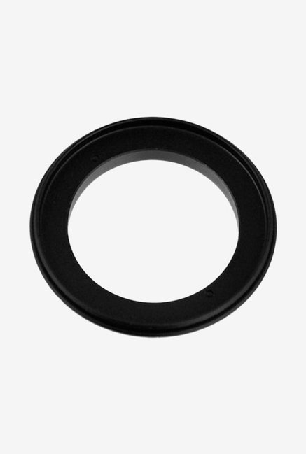 Fotodiox 10-LA-MR-43-58 Adapter Black