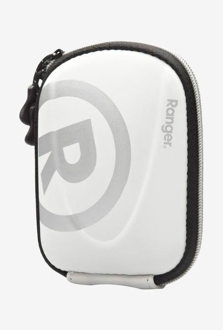 Cygnett Extreme RA0256CDEXT Camera Case White Matte