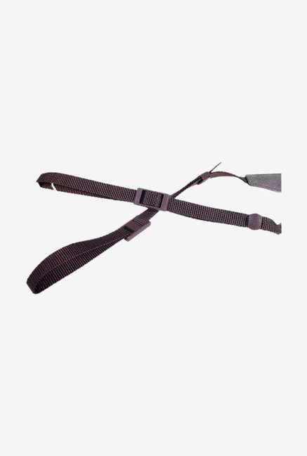 Cowboy Studio CAM2292 Shoulder Neck Strap Brown