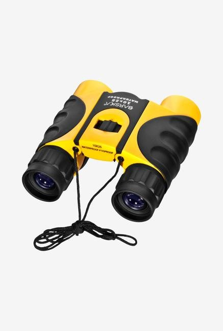 Barska Colorado Binocular CO10696 Binocular Yellow