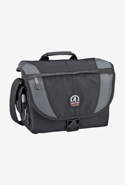 Tamrac Adventure Messenger 553403 Camera Bag Grey and Black