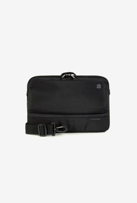 "Tucano BDR11 11"" Laptop Bag Black"