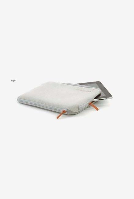 Tucano BFDPI Laptop Sleeve White