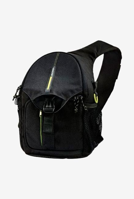 Vanguard BIIN 37 Black Camera Bag Black