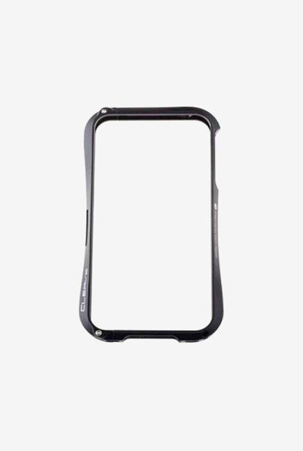Callmate Bumper Cleave Case Black for iPhone 4/4S