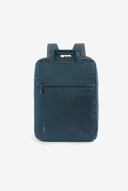 Tucano WOBKMB15B Backpack Tile Blue