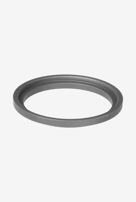 Raynox F49-M46mm RA4946 Adaptor Ring Black