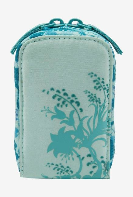 Case Logic PTL-100 Camera Case Frost Floral