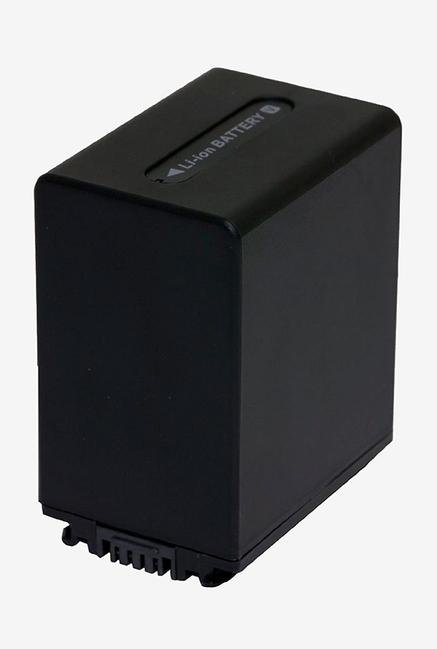 Opteka Np-Fv100 4500Mah Ultra High Capacity Li-Ion Battery Pack For Sony Handycam Camcorders