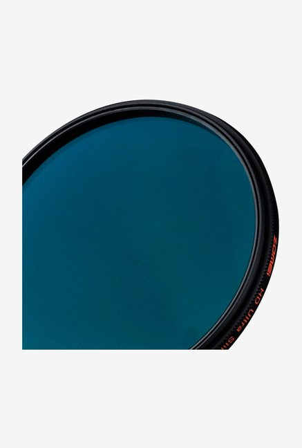 ZOMEi Ultra Slim ZOMEI-HD-CPL72mm Lens Filter Black