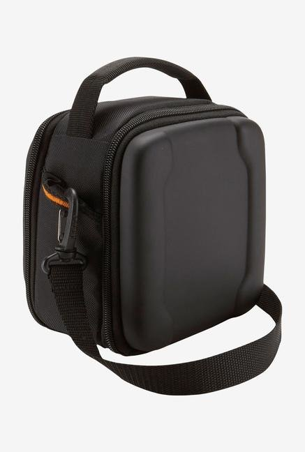 Caselogic SLMC-202 Camera Bag Black