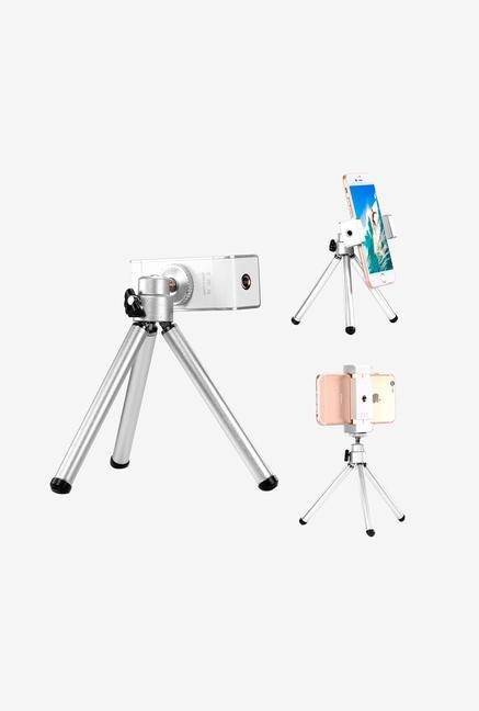 Neewer 10077564 Smartphone Tripod White