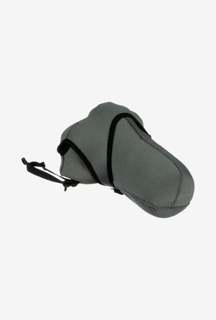 Zing 520-205 Camera Cover Grey