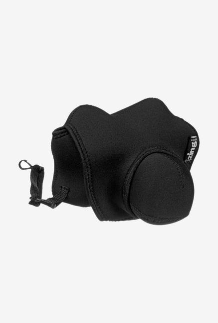 Tiffen 540-111 Camera Cover Black