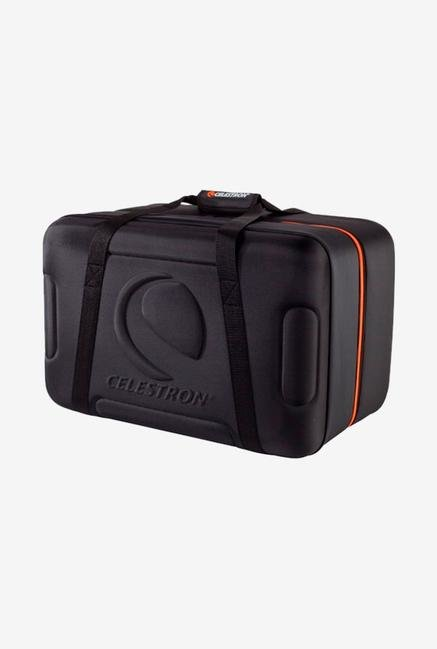 celestron 94003 Optical Tube Case Black