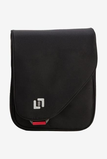 Clik Elite CE736BK Shoulder Bag Black