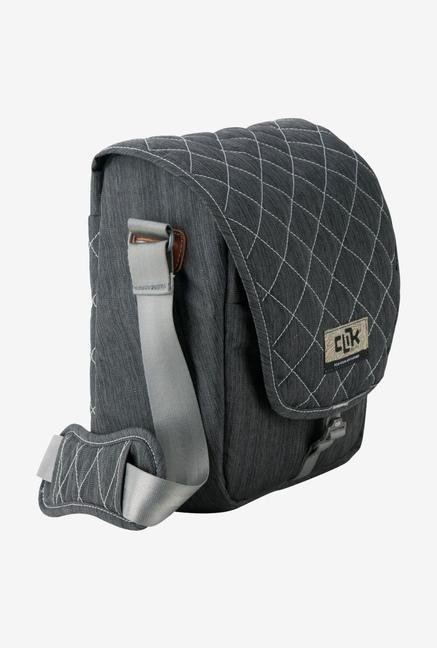 Clik Elite CE733GR Shoulder Bag Grey