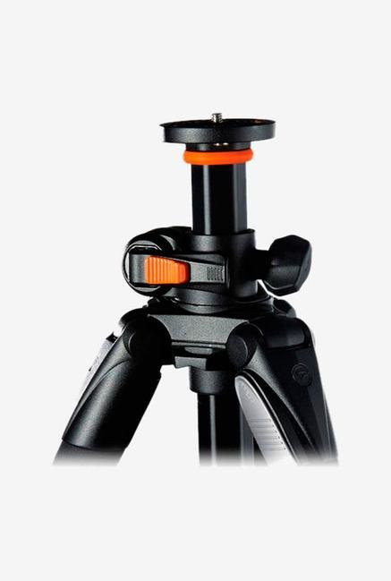 Vanguard Alta pro 283CT Tripod Black