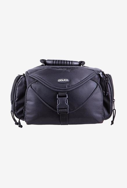 Dolica WB-3592 Camera Case Black