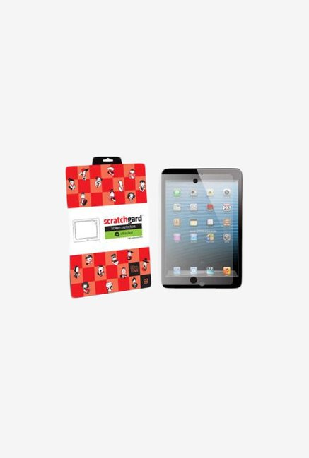 ScratchGard Apple iPad Mini Ultra Clear Screen Protector