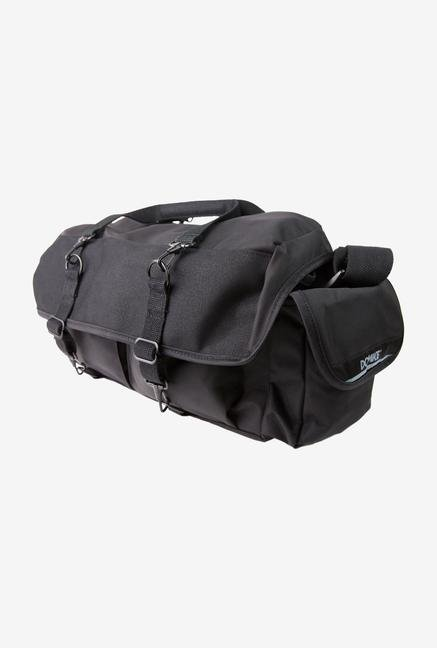 Tiffen F-1Xb 700-F1B Ballistic Bag Black