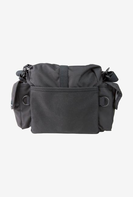 Tiffen F-3Xb 700-F3B Ballistic Bag Black