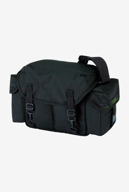 Tiffen 700-J2B Journalist Bag Black