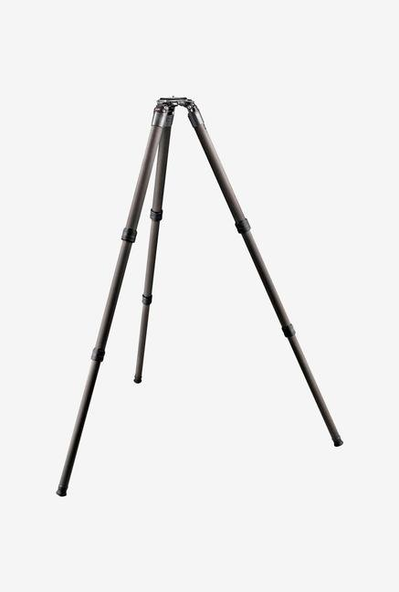 Gitzo Systematic Series 5 GT5532S Tripod Black