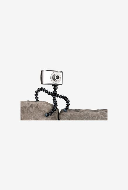 Joby Gorillapod Original JB01235 Flexible tripod Black