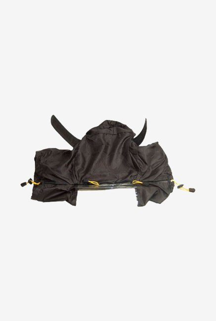 Cowboy Studio Pro Camera Waterproof Rain cover Black