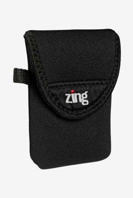 Zing 570-111 Camera Bag Black