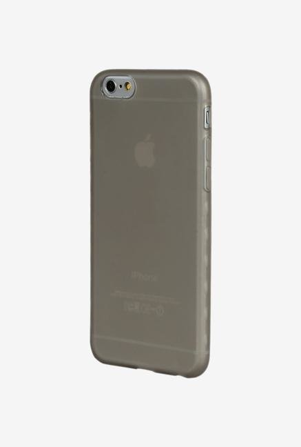 iAccy IP6P007 Back Cover Grey for iPhone 6 Plus